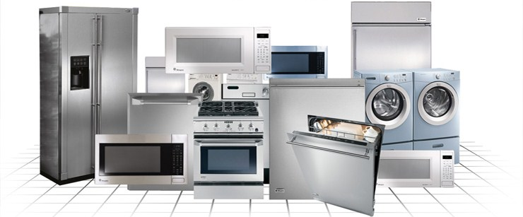 http://www.coreyetc.com/assets/home-appliances.jpg